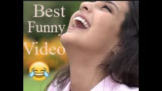 Top 10 Best Pranks Of All Time 2017 (Gold Digger, Funny Scare Pranks) |Funny Pranks