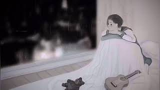 Download Lagu Darin - Sinner (Tell Me What You Saw Ost4) Arabic sub مترجم mp3