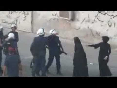 اسرع شيعيه في البحرين