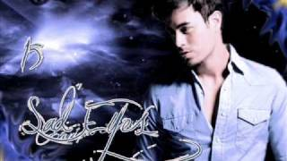 Top 20 Best Songs Of Enrique Iglesias - 2011