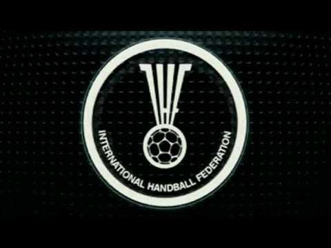IHF: Handball World Championship (INTRO) 2009/2011/2015/2017
