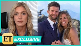 Haley Stevens Reveals Which of Jed Wyatt's 'Lies' Bothers Her the Most (Exclusive)