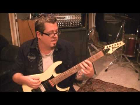 how to play stargazer by rainbow guitar lesson by mike gross youtube. Black Bedroom Furniture Sets. Home Design Ideas