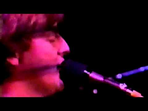 Pink Floyd   Mother Live 1980 HD