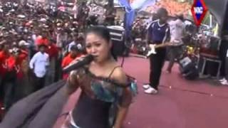 Video Tabir Kepalsuan-Monata2011.** lilin herlina** download MP3, 3GP, MP4, WEBM, AVI, FLV Desember 2017