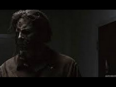 HALLOWEEN 3 (2015 MY THOUGHTS ON THE PLOT) - YouTube