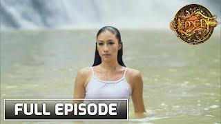 Elemento Si Pandora Ang Diwata ng Ilog Wawa  Full Episode