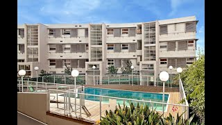 Wentworth Point - Waterfront Lifestyle &| Two Car  ...