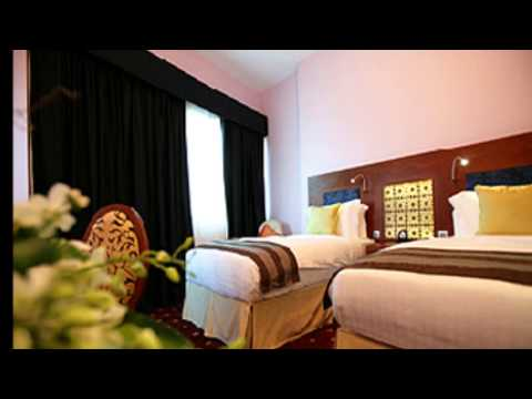Tamani Hotel Marina Dubai UAE - Reservation Call US +971 42955945 / Mobile No: 050 3944052