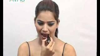 Lipstic avi Thumbnail