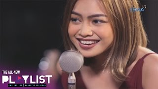 Download lagu Playlist: Denise Barbacena – To Be Yours I'm Destined (from 'Destined To Be Yours')