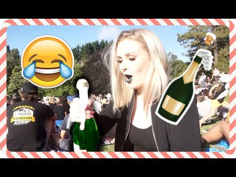 Ruining a Christmas Family Event...   Vlogmas