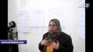 بالفيديو والصور ..'عطاء بلا حدود' تنفذ تقييم مجتمعي للخدمات الصحية بـ 'دير الجبراوي' في أسيوط