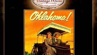 03   Gordon Macrae   The Surrey With The Fringe On Top Oklahoma OST VintageMusic es