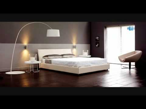 Rasgo mueble joven decoraci n madrid youtube for Mueble joven