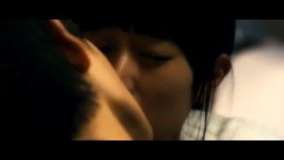 song Joong ki kiss from 5 Senses of Eros