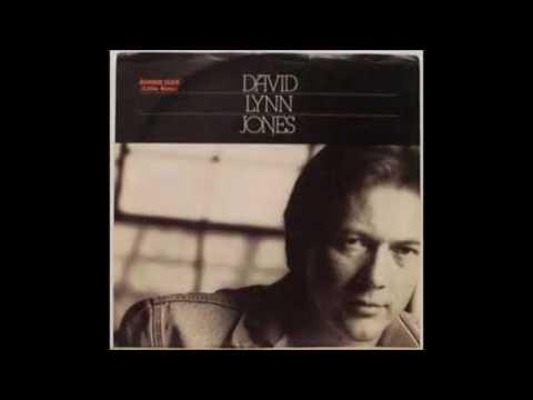 Calico Rail- David Lynn Jones