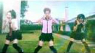 【PV】ボーノ ホントのじぶん Buono! honto no jibun Berryz工房 ºC-ute thumbnail