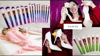 Baixar KIKAY HAUL! Mermaid Blanket, Brushes, Shoes + GIVEAWAY ANNOUNCEMENT☺ | Tyra C.
