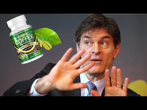 Maybe DON'T Get Your Medical Advice From Dr. Oz  - Nerd Rage