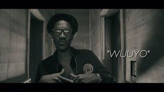 WUUYO - A PASS (Soft Reggae) @iamapass