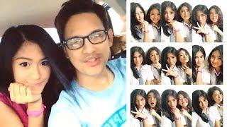 """Video Ayah Mengapa Aku Berbeda - Lola """"Genk Unyu Unyuz"""" Comeback - Sinetron RCTI download MP3, 3GP, MP4, WEBM, AVI, FLV Juli 2018"""