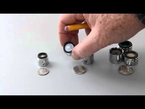 how-to-figure-out-which-aerator-(faucet-fixture)-you-need