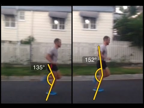 Running How to Run Up Hills and Not Get Tired Running Injury Free Revolution (RIF REV)