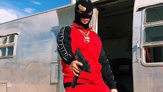 Pa Que Sepan - Los Juniors Silva (Video) Corridos 2020