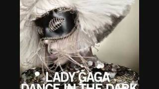 Gambar cover Lady GaGa - Dance In The Dark