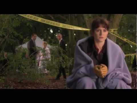 LEWIS Series 6 DVD Trailer