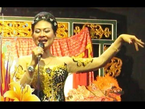 SUKET TEKI - Lagu Tembang Langgam CAMPURSARI Dangdut Koplo Hot [HD]