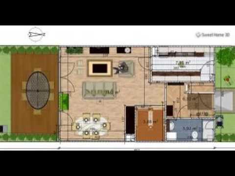 تحميل برنامج تصميم المنازل عربي مجاني
