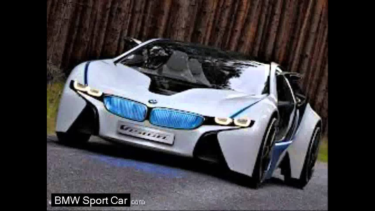 96 Reviews Bmw Sports Car Images on margojoyocom