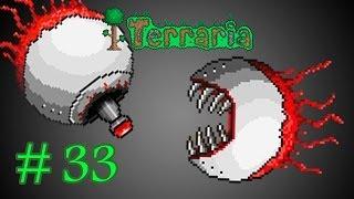 Как убить Близнецов в первый раз(Terraria 1.2.3.1) #33(Подписки и лайки приветствуются :3 http://www.youtube.com/subscription_center?add_user=pirat9629 Группа VK: http://bit.ly/WozdxK Twitter: ..., 2014-03-05T12:00:02.000Z)