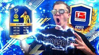 FIFA 17 TOTS SPECIAL 💥💥💥