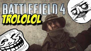 Battlefield 4 Trolls n lols on Gulf of Oman 2014