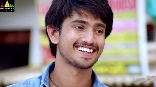 Raj Tarun Best Scenes Back to Back | Latest Telugu Movie Scenes | Sri Balaji Video