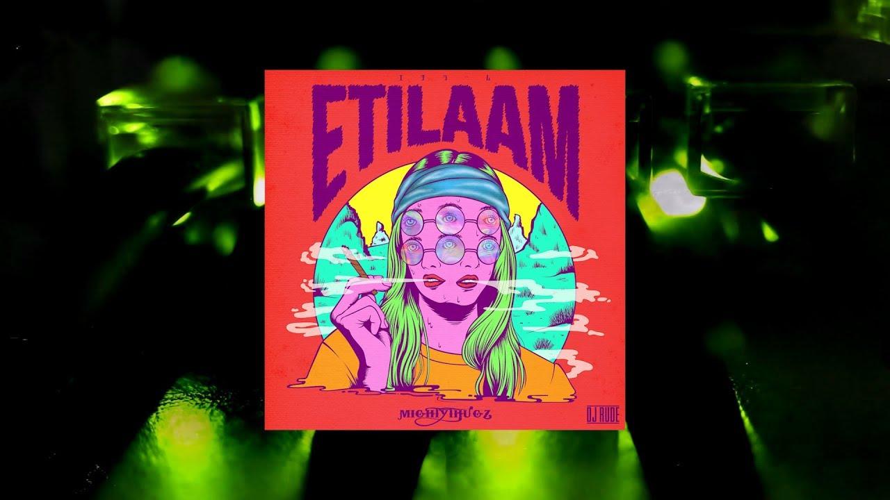 Etilaam Pro 20 :