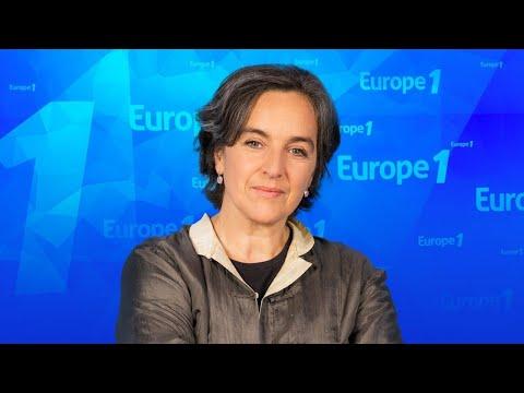 David, 32 ans 'Partisan de Jean Luc Mélenchon, je voterai Marine Le Pen au second tour'de YouTube · Durée:  6 minutes 58 secondes