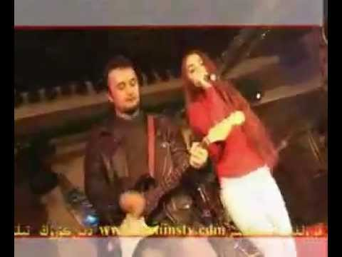 Uzbek Best ever Song...***