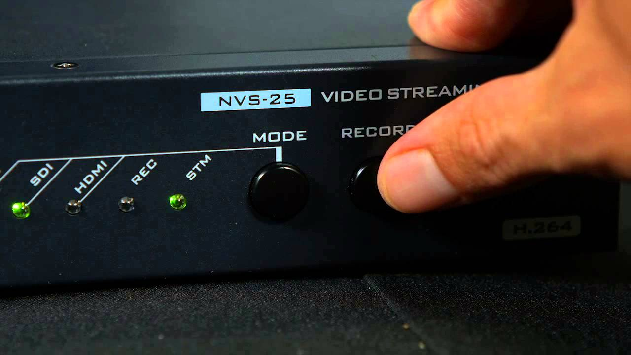 how to record live stream videos from youtube