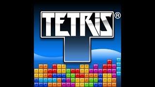 Nhà phát minh game Tetris KHÔNG ĐC XU NÀO??