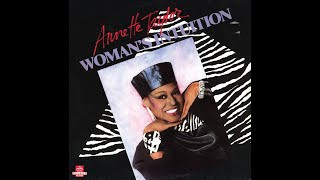Annette Taylor - Body Stimulation 1988 YouTube Videos