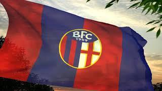 Bologna Football Club 1909 Football Anthem Hymn Fanchant CALCIO