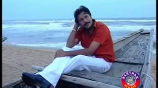 Oriya Album Song   Best of Udit Narayan Pari Tie