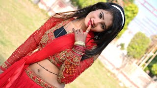 Rajasthani Rasiya ll जानु कोचिंग पढवा आजा मेरो जीया ना लगे ll bhanvar sandhaya hit song