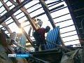 Анонс: краевая программа капитального ремонта в очередной раз признана неэффективной