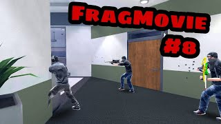 Critical Ops - FragMovie #8