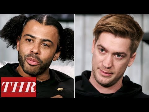 """'Blindspotting' a """"Comedy in a World That Won't Let it be One"""" 